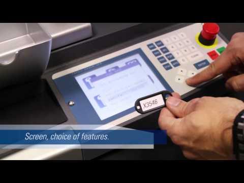 Key Duplicating Machine At Best Price In India