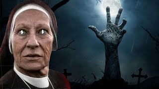Top 10 People Who Came Back From The Afterlife