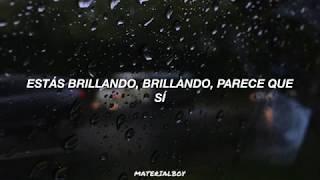 Tones And I   Never Seen The Rain (Traducida Al Español)