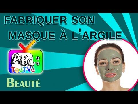 Les crèmes et les masques pour le rajeunissement de la personne