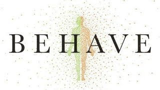 Behave  by Robert Sapolsky, PhD (Enhanced audio)