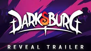 videó Darksburg