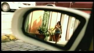 aunque te fuiste(vuelve) don omar video oficial (HD)