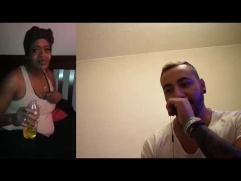 Download Mother Drinks Her Own Sons Pee Challenge! | Reaction