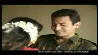 Hindi Patriotic song -We are Indians - YouTube