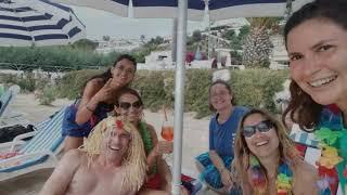 Servizio di animazione turistica in Calabria, Toscana, Veneto, Abruzzo, Lazio, Puglia, Emilia Romagn