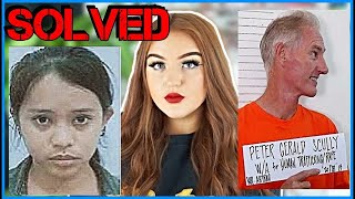 THE PETER SCULLY CASE