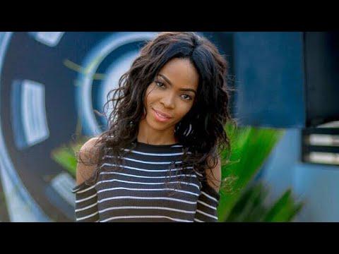 Music Video: Mabiina- True Love