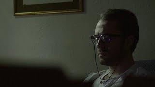 «Анатолиакан патмутюн» (серия 8)