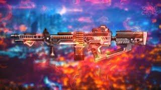 CSO Update Notice Hunter Killer X-7, Gunsmith Toolbox, Challenge Box, Weapon Exchange Coupon, Level