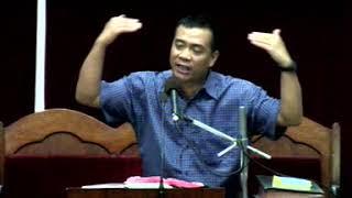 R.Zaihmingthanga, (Zaitea) Sermon
