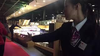 Hokkaido-Nanda Buffet - Eat All You Can Crab FEB2018