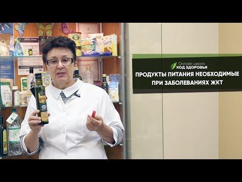 Gyógyszertári gyógyszerek férgek ellen