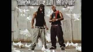 Birdman & Lil Wayne - Army Gunz