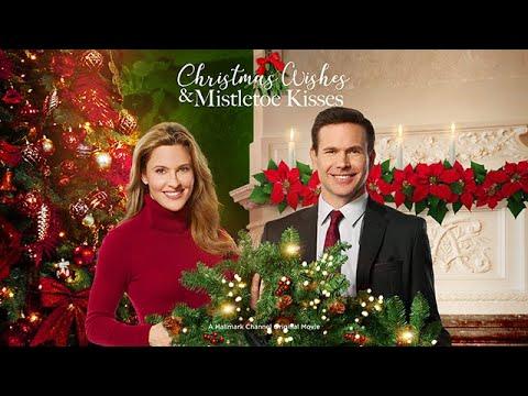 Where All 2019 Hallmark Christmas Movies Were Filmed