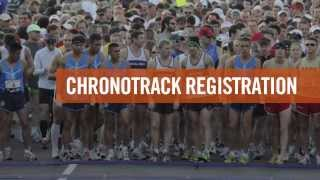 ChronoTrack video