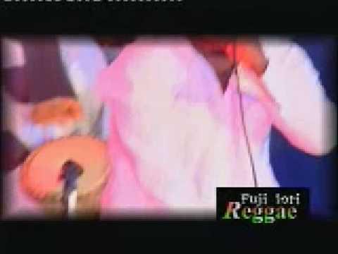 PASUMA OLUMIDE AND TEKOMA fuji lori reggae 5