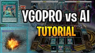 ygopro percy how to duel ai - मुफ्त ऑनलाइन वीडियो
