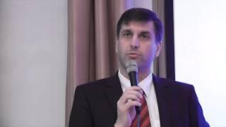 Branislav Ondruš - Spôsoby riešenia fenoménu nezamestnanosti mladých na Slovensku