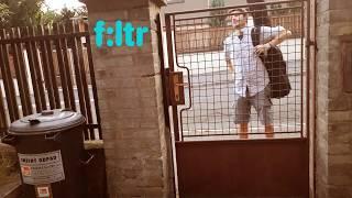 Video Filtr zve na Kočího v Chotči