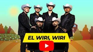 Los Canarios - El Wiri Wiri (VIDEO OFICIAL)