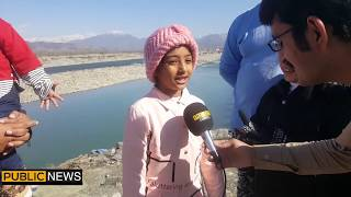 swat-post-karachi-tourists-enjoying-at-swat-valley-report-abdullah-sherin