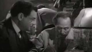 Casablanca 02