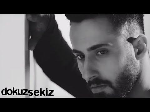 HuseyinCelepci's Video 141660370723 pGWOZQ_4jDc