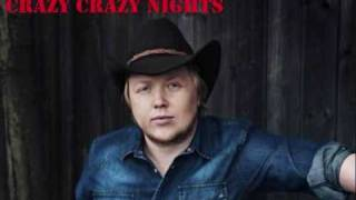Kurt Nilsen - Crazy Crazy Nights