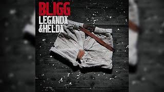 BLIGG - Legändä & Heldä