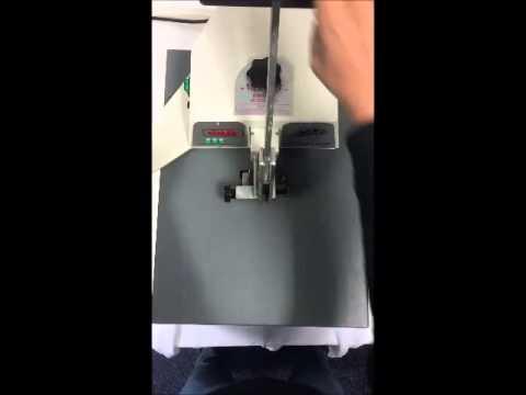 Comment utiliser le papier transfert Ralajet Inkjet RF501