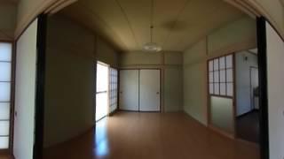 ロイヤルステージ13号室