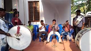 Rowdy Baby Trumphet Version | Maari 2 | Dhanush | Sai Pallavi | Yuvan | Dhee