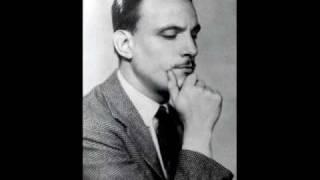 Debussy ~ Michelangeli ~ Le vent dans la plaine ~ Preludes, Book 1 No. 3