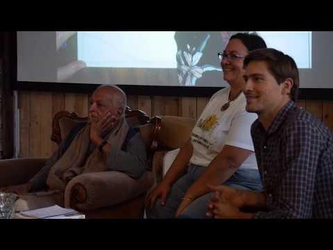 Vidéo de Satish Kumar