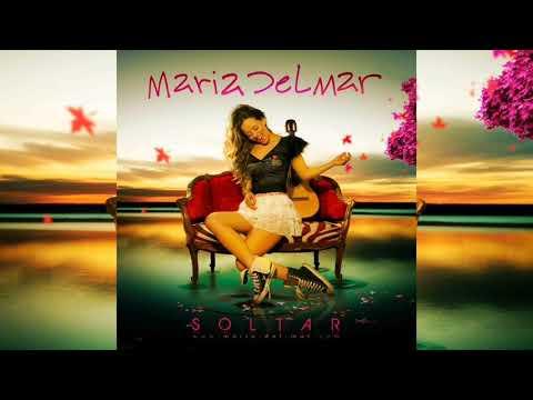 Maria Del Mar - Roto Corazón (Official Audio)