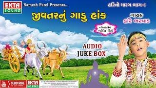 Ekalaj Aavya Manva || HM-9 || Hari Bharwad || Gujarati devotional Bhajan