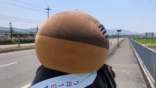 【生配信のおっさん】~加田栄の信号通過~