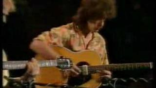 Super guitarduo - Guitars Unlimited-Wakenius / Almqvist - Pacos delight