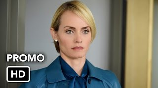 Promo 1x06 (VO)
