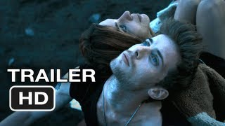Tonight You're Mine - Official Trailer #1 (2012) High Quality Mp3 Movie