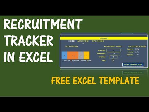 mp4 Hiring Plan Template, download Hiring Plan Template video klip Hiring Plan Template