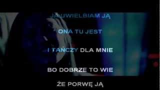 Weekend - Ona Tańczy Dla Mnie - KARAOKE