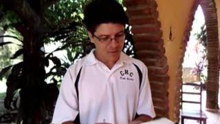 preview picture of video 'MEDITACIÓN - Los no alcanzados.mpg'