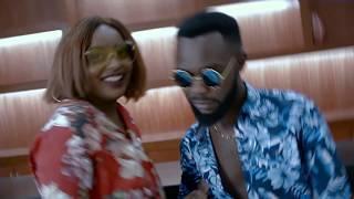 Jae Izzy Ft Daev   If Not [Music Video] | ZedMusic | Zambian Music Videos 2019