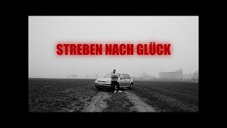 PA Sports - Streben nach Glück (Instrumental downloaded from Twitch) Prod. by Chekaa
