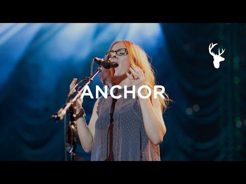 Música Anchor