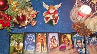 Film do artykułu: Horoskop dzienny 28 grudnia...
