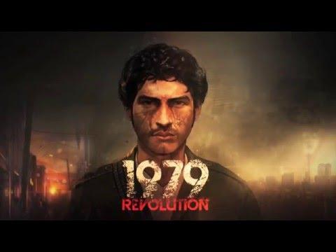 1979 Revolution - Steam Greenlight Teaser thumbnail