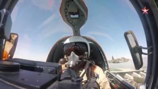 Пассажирский дрон и гибрид багги с парапланом  главные новинки «Ле Бурже»